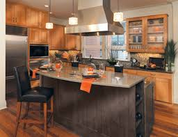 kitchen remodel ideas with oak cabinets simple and creative tips of kitchen remodel ideas oak cabinets