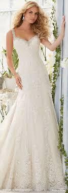 mori by madeline gardner mori by madeline gardner 2016 wedding dresses world
