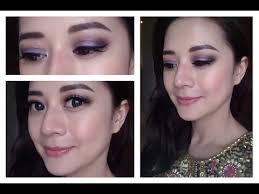 tutorial makeup natural wisuda tutorial makeup wisuda new blog wallpapers