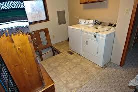Best Flooring For Laundry Room Utility Room Flooring Laundry Room Floor Tile Designs Laundry Room