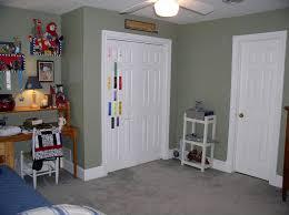 Home Design Consultant Choosing The Best Exterior House Paint Colors Home Design Arafen
