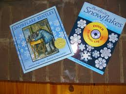snowflake bentley book pray for lilly december 2012