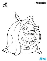 coloring pages angry birds coloring book angry birds coloring