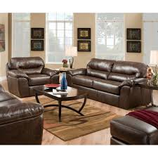 Genuine Leather Living Room Sets Italian Leather Furniture Stores Genuine Leather Living Room Sets