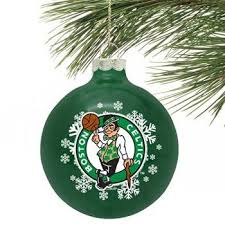 boston celtics ornament pictures to pin on pinsdaddy