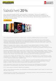 adobe creative suite 5 design standard www softasuperstore suomen vanhin it alan ohjelmistojen