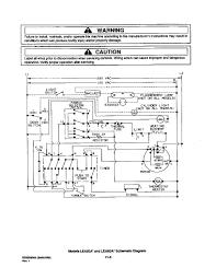 icm controls thermostat top freezer refrigerator in white