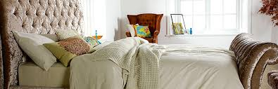 beds bed frames headboards buy beds online housing units
