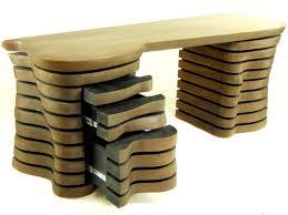 Unique Desk Ideas Cool Modern Desks Remarkable 42 Gorgeous Desk Designs Ideas For