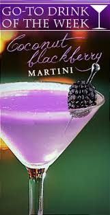 purple martini recipe little jess weddbook