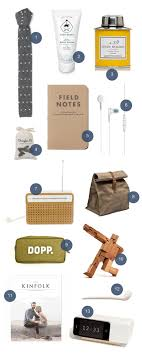 gifts for in laws gift guide for your in