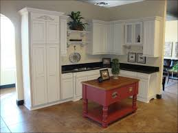 Menards Kitchen Cabinets Kitchen Kitchen Pantry Cabinet Standard Kitchen Cabinet Sizes