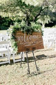 How To Decorate A Backyard Wedding Best 25 Outdoor Ceremony Ideas On Pinterest Outdoor Wedding