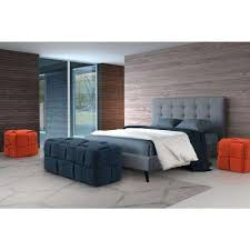 benches bedroom bedroom benches bedroom furniture the home depot