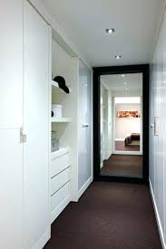 closet behind bed closet bed in closet ideas wardrobe bedroom wardrobe closets 6