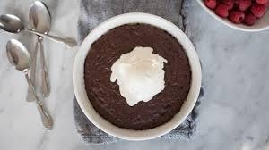 chocolat cuisine gâteau au chocolat au micro ondes cuisine futée parents pressés