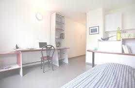 location chambre etudiant location chambre lille location chambre chez l habitant lille
