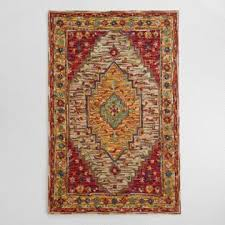 5x8 Area Rugs 5x8 Area Rug World Market