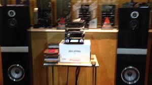 layanan lexus indonesia 3way audio mobil demo toko audio mobil terbaik dalam pelayanan