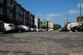 kensington philadelphia gentrify me the history of homes hipsters and high priced real