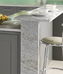 kitchen island worktops kitchen worktops accessories magnet