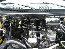 2000 jeep grand 4 0 engine for sale best 25 2003 jeep grand ideas on jeep grand