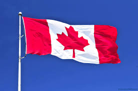 canada national flag wallpapers flag wallpaper archives superhdfx