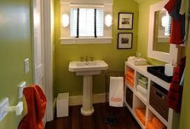 kids bathroom hardwood floors design ideas u0026 pictures zillow