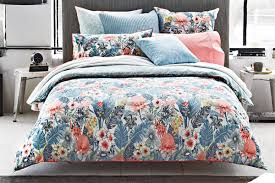 bedding outlet stores sheridan factory outlet stores offer an extensive range of