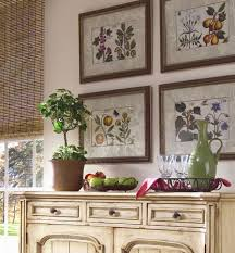 Best BeautifulFrench Country Images On Pinterest Country - English country style interior design