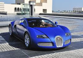 future bugatti veyron three recalls announced for bugatti veyron what went wrong