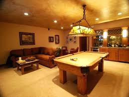 what is the average size of a pool table average pool table size what size room should i have for my pool