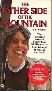 the other side of the mountain 9780060809485 the other side of the mountain abebooks g