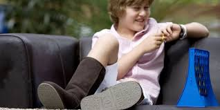 ugg boots australia made in china will oprah wear ugg boots in australia that are made in china