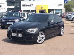 lexus specialist brighton used bmw cars for sale in brighton east sussex motors co uk