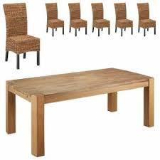 sedie classiche per sala da pranzo set tavoli sedie per la sala da pranzo cucina jysk