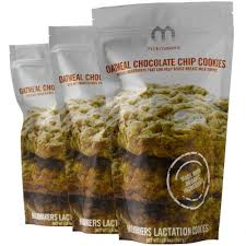 lactation cookies where to buy is it worth it lactation cookies sugarpie