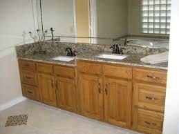 thick prefab granite countertops fabulous home ideas