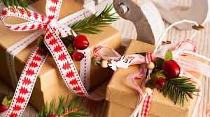 christmas gifts exclusive christmas gifts for parents for the year 2016