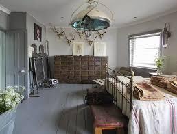diy home interior diy home interior design ideas vdomisad info vdomisad info