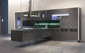 about italian modular kitchens indore kitchencity stosa india
