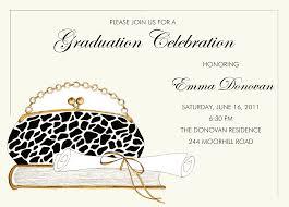 create your own graduation announcements designs create your own college graduation invitations plus make