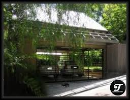 Modern Carport Modern Carport Storage Ideas Home U0026 Kitchen