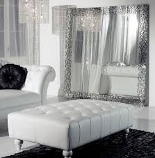 White Living Room Sets Living Room Table Set Living Room Groups