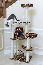 19 best cat beds images on pinterest cat beds pet furniture and