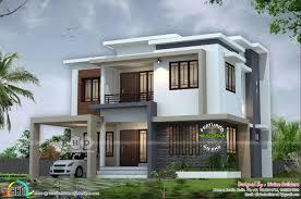 kerala home design interior kerala home design and floor plans