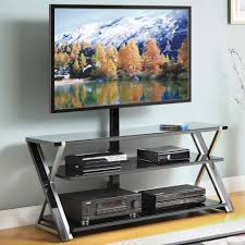Flat Screen Tv Cabinet Ideas Tv Stands Stand For Flat Screen Tv Base Ebay Made In Mexico