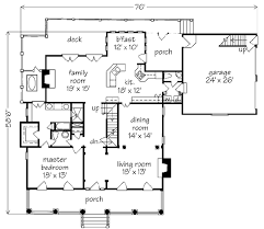 cottage house plans house plans by louisiana garden cottage