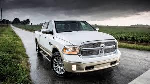 Dodge Ram 85 - fiat chrysler recalls more than 440 000 late model ram trucks