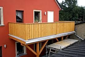 balkone holz carports balkone vordächer zimmerei schreiber in ohorn bei
